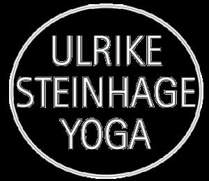Yoga mit Ulrike